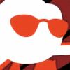 sonicman352's avatar