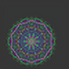 sonicman613's avatar