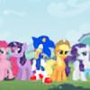 Sonicmane6heroes33's avatar