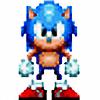 SonicManiaFan1074's avatar
