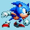 SonicManiaGo's avatar