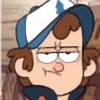 Sonicmario's avatar