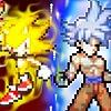 Sonicmariogaming1105's avatar