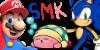 SonicMarioKirbyFans