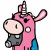 sonicmask2's avatar