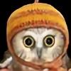 SonicMaster23's avatar