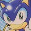 SonicMerchandiseFan's avatar