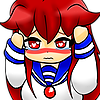 SonicMiner101's avatar