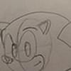 sonicminer13's avatar