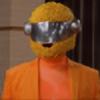 Sonicmn13's avatar