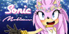 SonicMobians's avatar