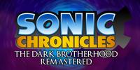 SonicNocturne's avatar