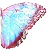 sonicntayls's avatar