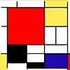 sonico0's avatar