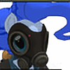 Sonico9000's avatar