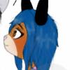 Sonicoccreator's avatar