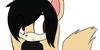 SonicOCsUnlimted's avatar