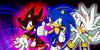 SonicOcUnite's avatar