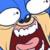 sonicohnoesplz's avatar