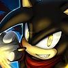 sonicolas's avatar