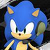 SonicOnBox's avatar