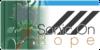SonicOnRope