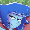 sonicoXD's avatar