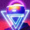 sonicpau's avatar