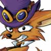 SonicPegasus's avatar
