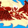 sonicphantom47's avatar