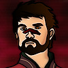 sonicphotoxstudio's avatar