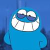SonicPlanetNetwork's avatar