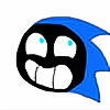 SonicPman's avatar