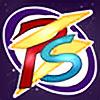 SonicPossible00's avatar