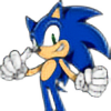 sonicpower24's avatar