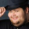 Sonicpower451's avatar