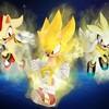sonicpowerman699's avatar