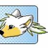 SonicPro's avatar