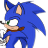 SonicProBoom101's avatar