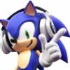 Sonicprogamer101's avatar