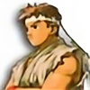 sonicprogrammer's avatar