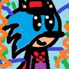 SonicProYT's avatar
