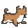 SonicPup's avatar