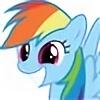 SonicRainboom007's avatar