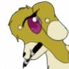 Sonicrainboom177's avatar