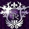 SonicRainBoom706's avatar