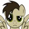 SonicRainBoomFTW's avatar