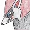 SonicRamon's avatar