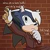 SonicRanger-1's avatar
