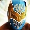 sonicranger2's avatar
